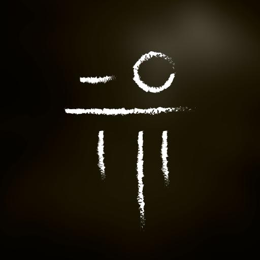行界:零ios版 v1.2.2