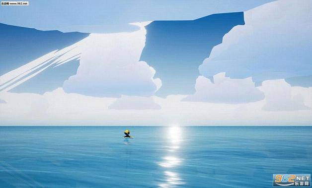 海底世界探索steam破解版
