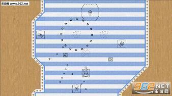 ASCII进攻pc破解版截图1