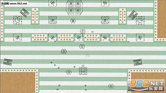 ASCII进攻pc破解版截图4