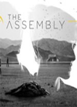 The Assembly(VR)