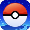 pokemon go提示go our servers are expe修复版