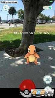 pokemon go find Pokemon near marker修复软件v2.0_截图1