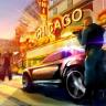 芝加哥警察故事3D无限金币破解版v1.8