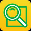 手机文件搜索器APP