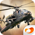 3D直升机炮艇战中文破解版