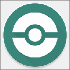 PokeDetector app