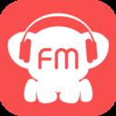 考拉FM电台APPv4.8.6
