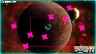 霓虹空间2Neon Space 2steam破解版截图0