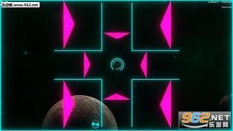 霓虹空间2Neon Space 2steam破解版截图1