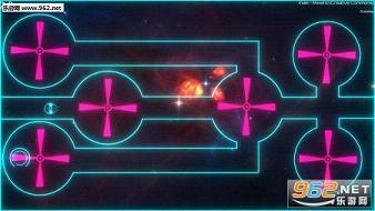 霓虹空间2Neon Space 2steam破解版截图3