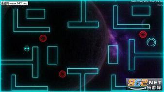 霓虹空间2Neon Space 2steam破解版截图4