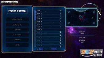 霓虹空间2Neon Space 2steam破解版截图5