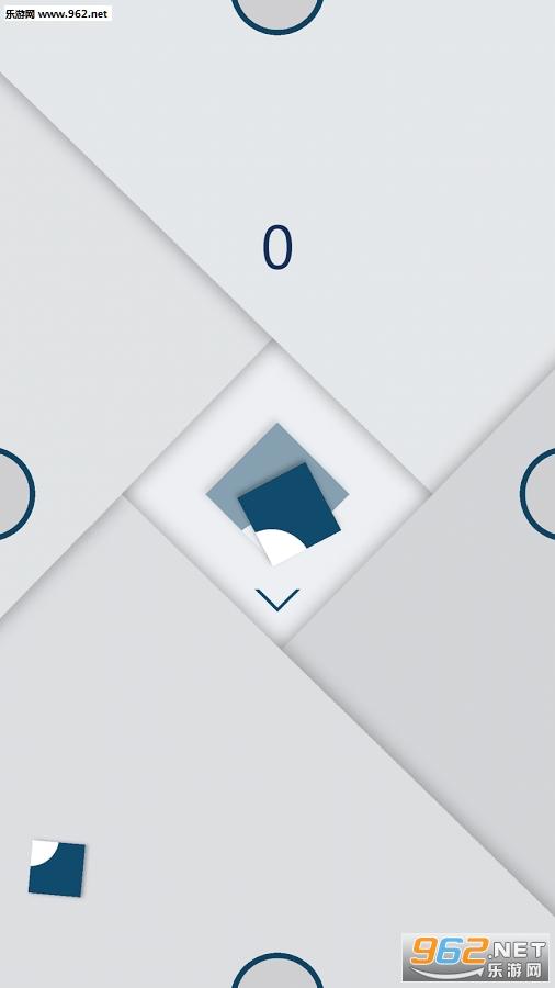 pokewhere安卓版全服务器通用版_截图1
