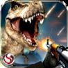 恐龙猎杀:致命打击无限货币修改版