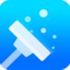 ��������app�������°�v1.41.22
