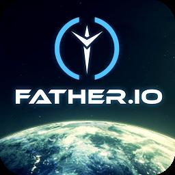 Father.IO苹果ios版(AR手游)