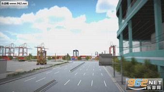 东京交战(VR)中文硬盘版截图0