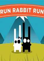 兔子跑跑Run Rabbit Run