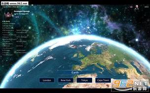 太阳系交易者32+64位破解中文版截图3