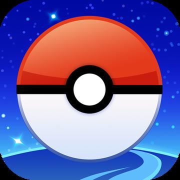pokemon go中国版