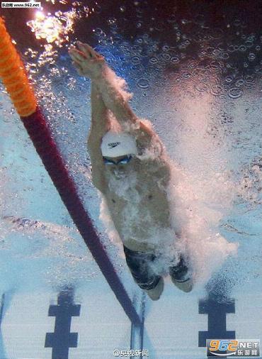 里约奥运会孙杨表情包|里约奥运会孙杨游泳帅气高清