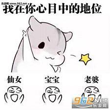 Q萌表情小目标表情张学友的松鼠包画怎么图片