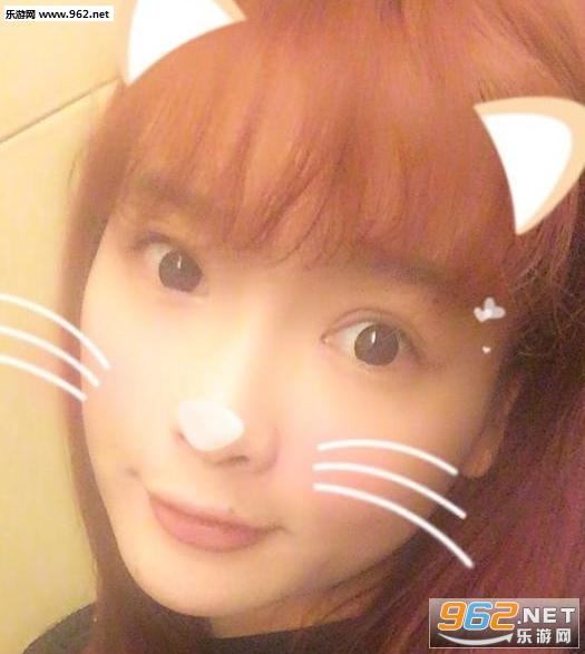 pdd女朋友沈琳敏是谁[附图片]