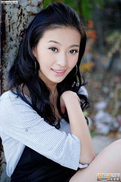 周知性感写真美女苹果性感a美女韩国小组热知性合美女气质舞图片