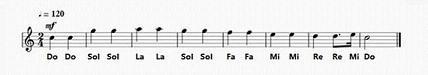 冒险岛2乐谱如何制作 乐谱制作教程
