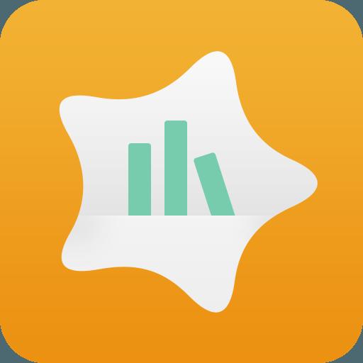 阅读星离线版约玩app