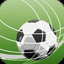 Karza足球经理汉化版