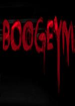 Boogeyman大恶魔