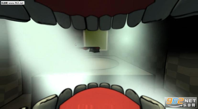 口腔视角pc硬盘版[预约]截图3