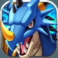 怪物X联盟2手游正式版v1.2.0