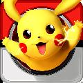 口袋妖怪重制手游官网版v1.0.3