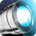 高清LED手电筒app