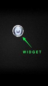 高清LED手电筒app安卓版_截图2