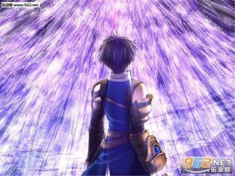 圣神转生:永远神剑物语2PC破解版截图2