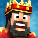 像素皇室战争2.29无限金币钻石版