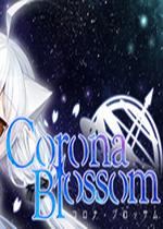 Corona Blossom:来自星空的礼物