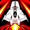 太空勇士:起源无限金币晶石能量版