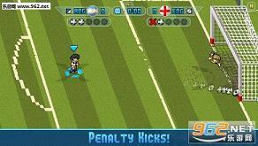 像素世界杯16v1.0.1_截图1