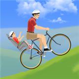快乐自行车俱乐部2破解版