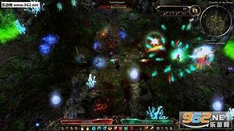 恐怖黎明:炼狱模式DLC截图7