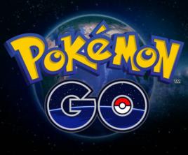 Pokemon GO中国区懒人飞机版