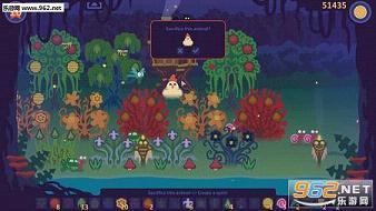 巫术花园steam破解版截图4