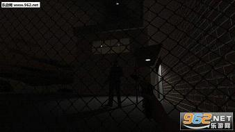 小偷模拟器pc硬盘版截图4