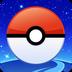 pokemon go安卓破解版