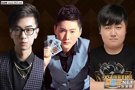 熊猫tv中单普朗东作为船长5连桶的开创者